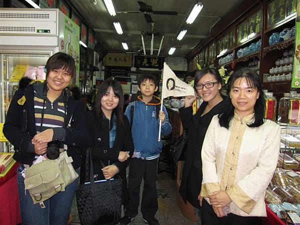 台北雙連36次(2011.12.3)IMG_4134.JPG