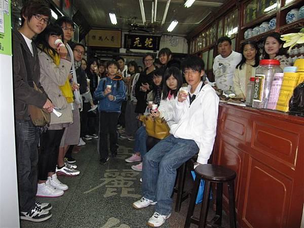 台北雙連36次(2011.12.3)IMG_4130.JPG