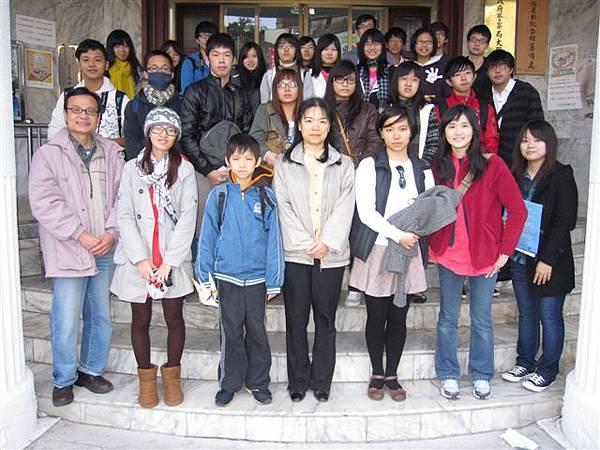台北雙連36次(2011.12.3).IMG_4125.JPG
