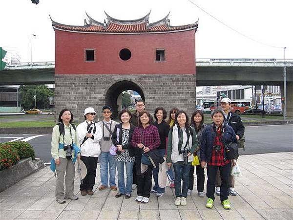 台北城第28次(2011.12.4).JPG