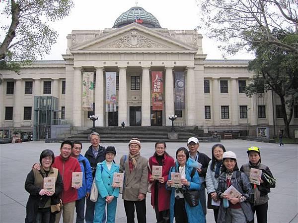 台北城第29次(2012.1.1)IMG_4257.JPG