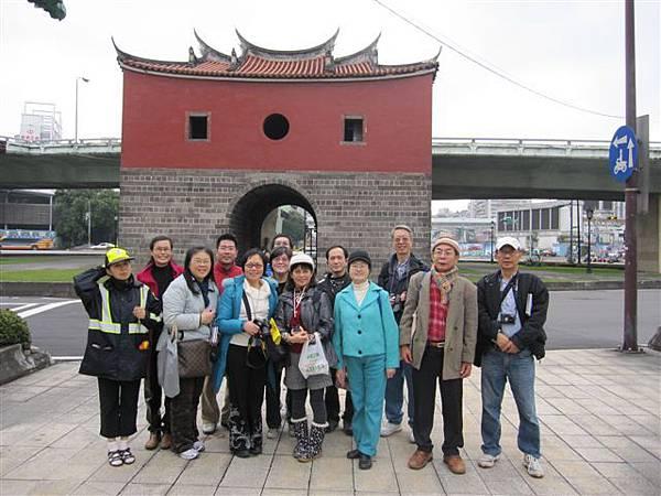 台北城第29次(2012.1.1)IMG_4265.JPG