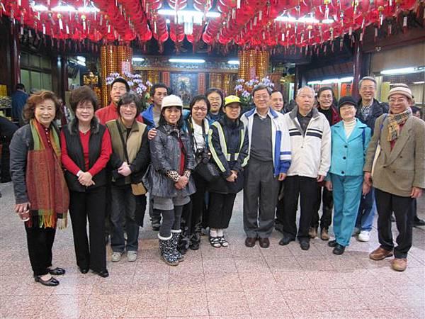 台北城第29次(2012.1.1)IMG_4262.JPG