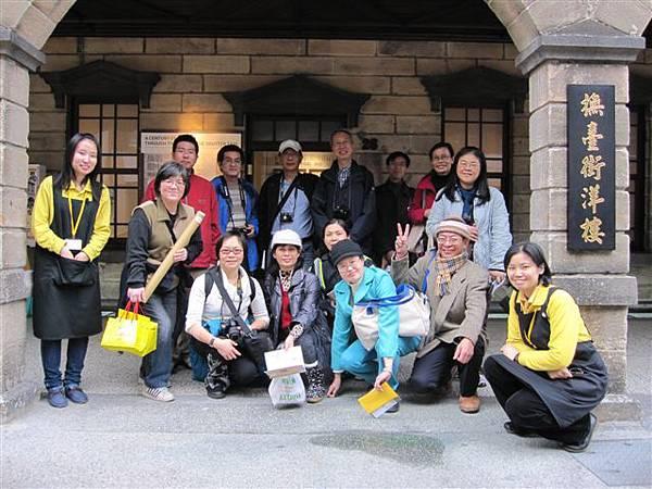台北城第29次(2012.1.1)IMG_4266.JPG
