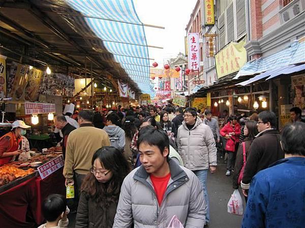 迪化街年貨大街(2012.1.14)IMG_4467.JPG