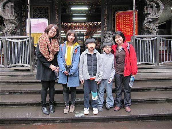 大稻埕逍遙遊343次(2012.1.15)IMG_4461.JPG