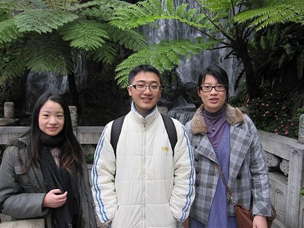 萬華史蹟巡禮第9次比爾和他的友人(2012.2.18)IMG_4673.JPG