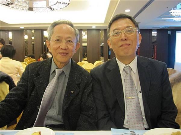 謝明洋和彭喜明(2012.3.2)IMG_4815
