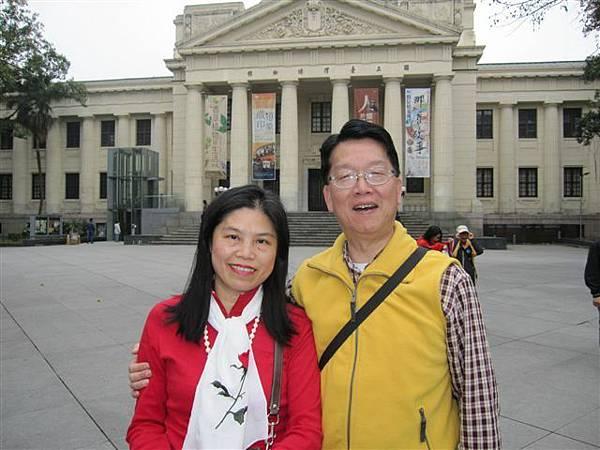 夫妻(2012.3.4)IMG_4834