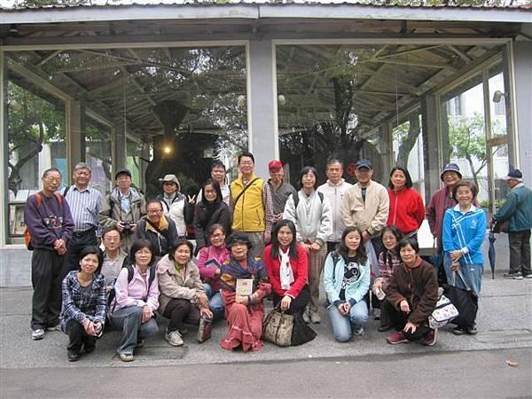 台北城史蹟第31次合照(2012.3.4)IMG_4836