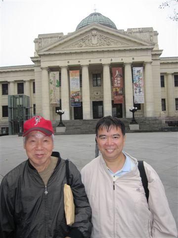 陸進益和盧國松(2012.3.4)IMG_4835