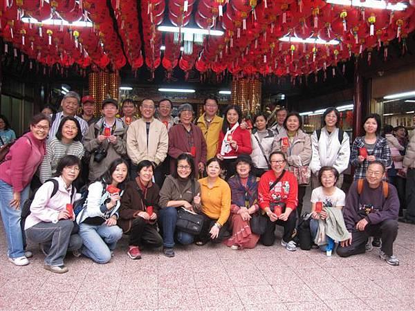 台北城史蹟第31次合照(2012.3.4)IMG_4844