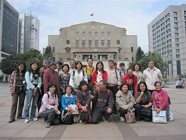 台北城史蹟第31次合照(2012.3.4)IMG_4843