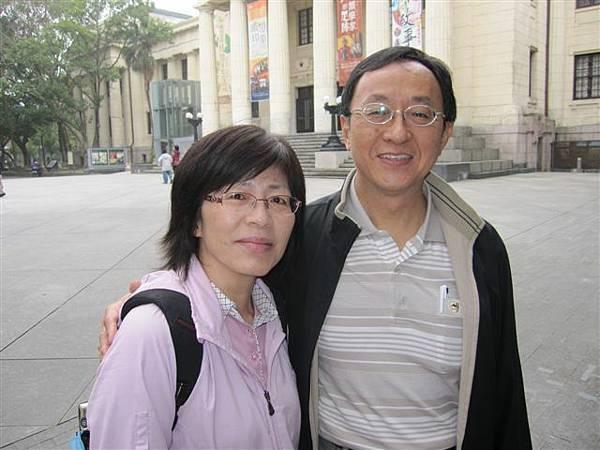 曾琬玲(2012.3.4)IMG_4833