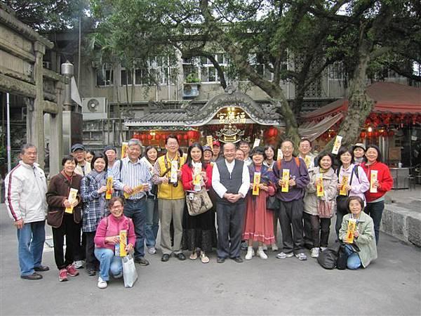 台北城史蹟第31次合照(2012.3.4)IMG_4839