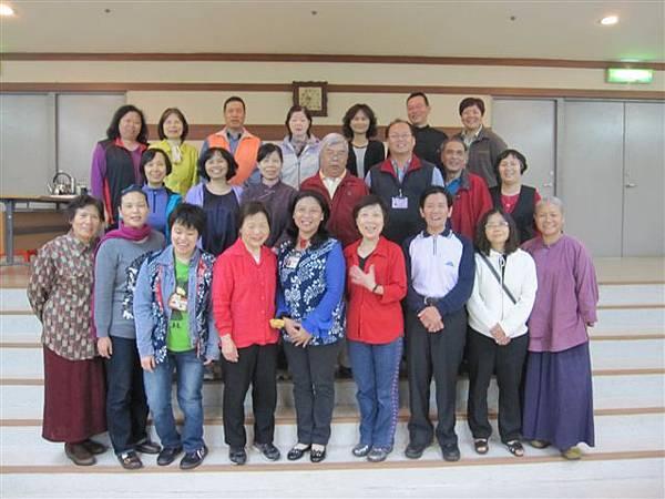 三峽客家文化園區(2012.4.19)IMG_5263