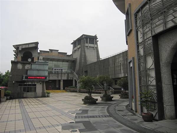 三峽客家文化園區(2012.4.19)IMG_5260