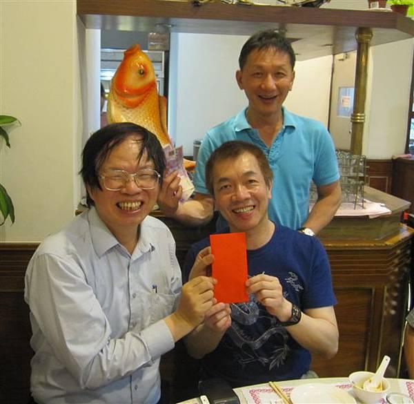 扶輪社友合照(2012.6.9)IMG_5727