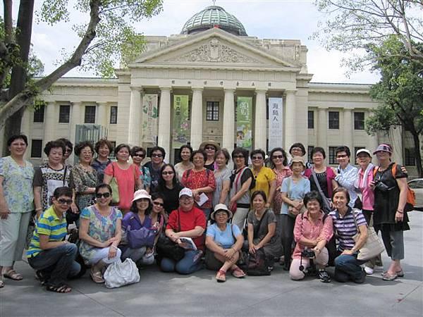 萬華慈惠成長班(2012.6.11)IMG_5736