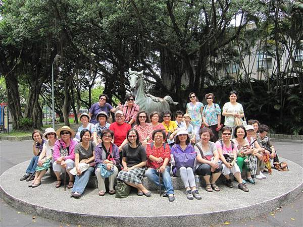 萬華慈惠成長班(2012.6.11)IMG_5743