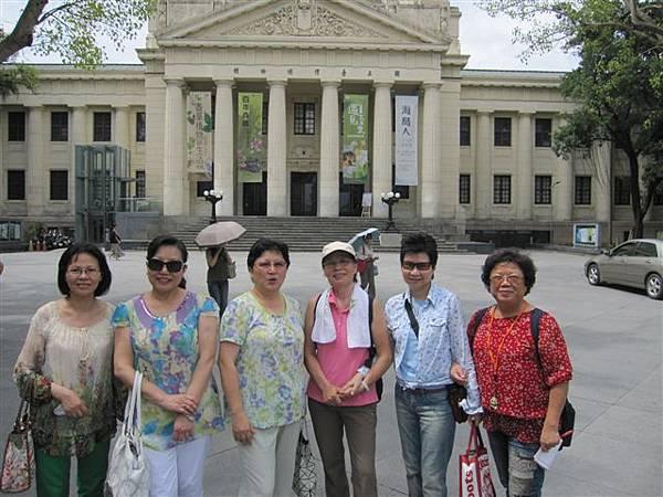 萬華慈惠成長班(2012.6.11)IMG_5737
