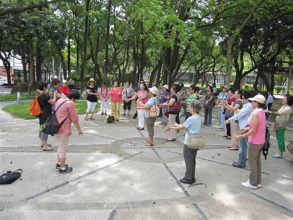 萬華慈惠成長班(2012.6.11)IMG_5735
