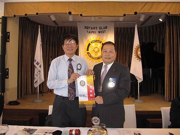 陳力社長和倫會(2012.8.15)IMG_6368