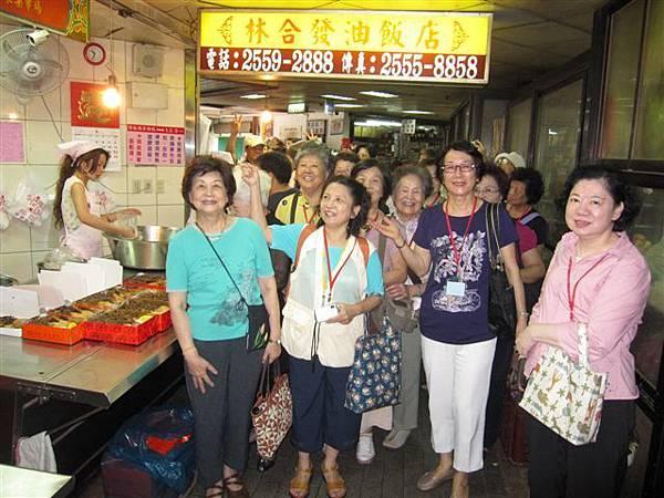 長青學院(2012.9.24)IMG_6696
