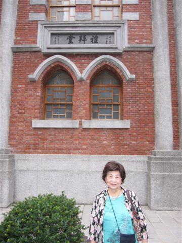 李芬香(2012.9.24)IMG_6693
