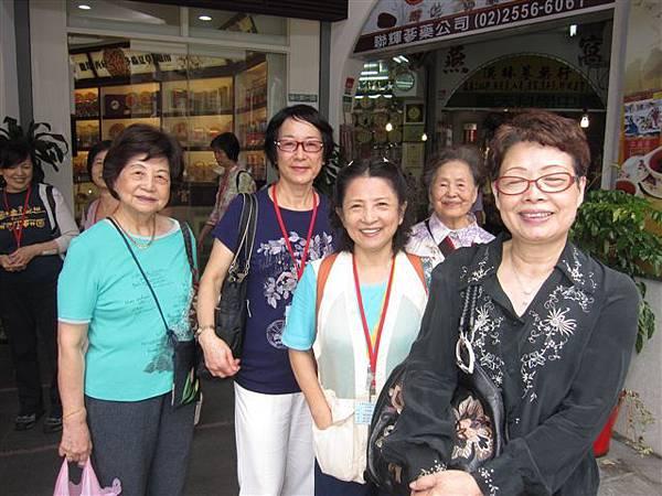 長青學院(2012.9.24)IMG_6701