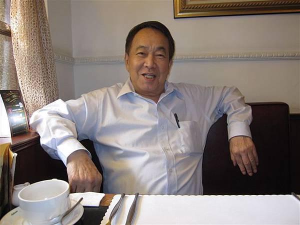 簡錦錐(2012.9.25)IMG_6716