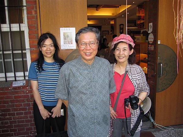 台北雙連45次(2012.11.3)IMG_7166