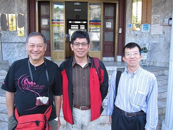 賈亦珍,曾得宜博士,莊熲祥(2012.11.3)IMG_7155