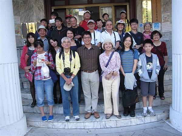 台北雙連45次合影(2012.11.3)IMG_7156
