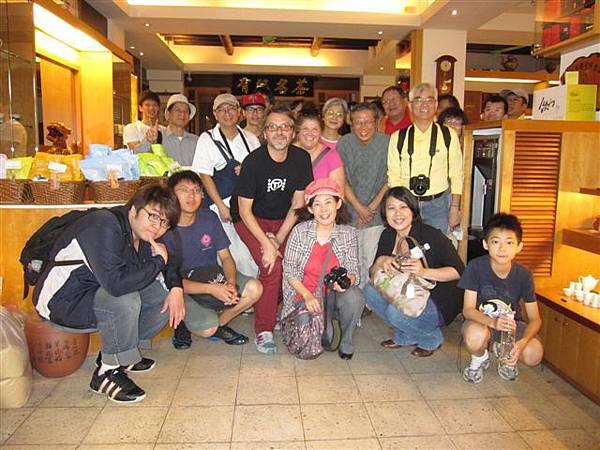 台北雙連45次合影(2012.11.3)IMG_7164