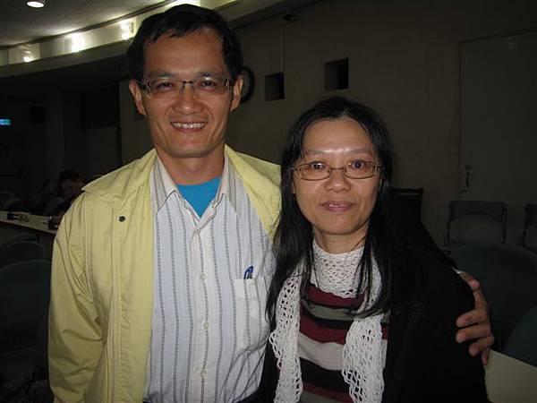 沈家夫婦(2012.11.24)IMG_7473