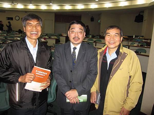 施正鋒教授(2012.11.24)IMG_7472