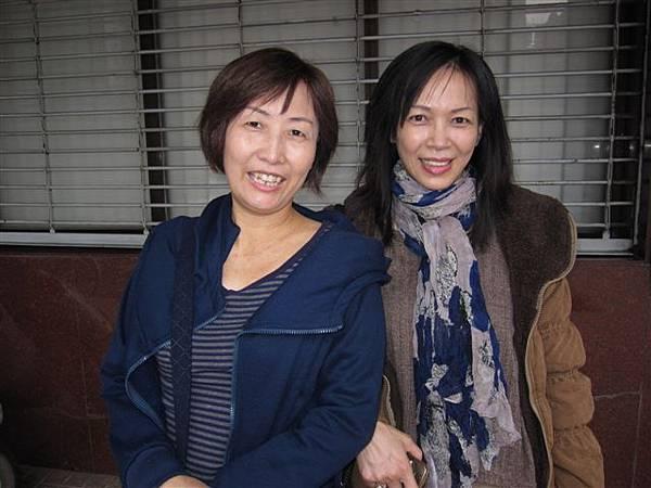 大稻埕老街67次(2012.11.24)IMG_7462
