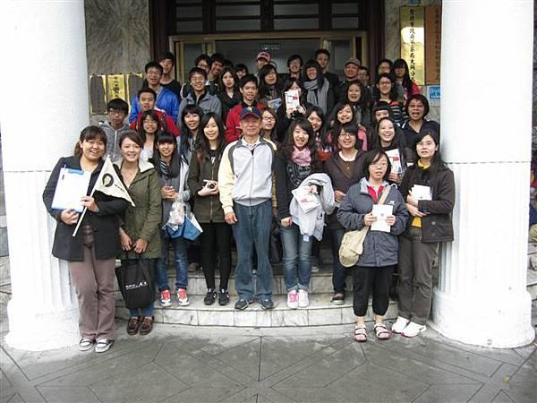 台北雙連46次合(2012.12.1)IMG_7526