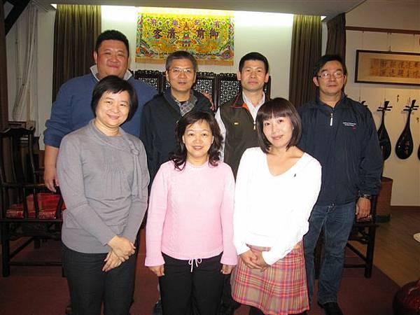 台北市公訓處基層主管(2012.11.30)IMG_7522