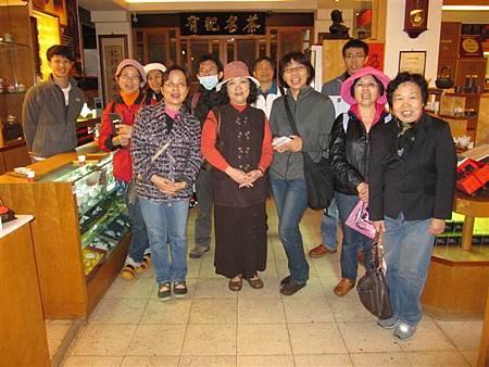 大稻埕老街88次(2012.12.22)IMG_7701