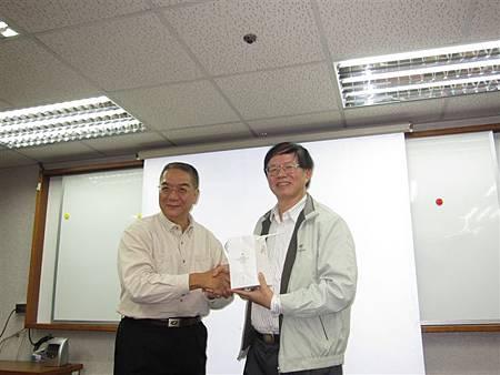 王興隆老師和葉倫會(2013.1.17)IMG_7819