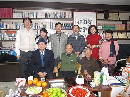 旺旺居貴賓(2013.1.17)IMG_7802