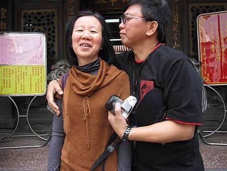 中華民國解說導覽協會-夫妻(2013.2.1)IMG_7931