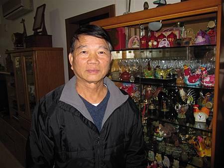 張盛凱校長(2013.1.27)IMG_7890