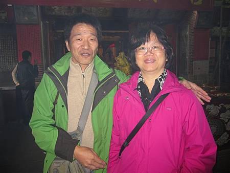 黃禮村夫妻(2013.2.23)IMG_8042
