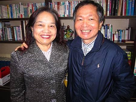 姜義祥和詹春英夫婦(2012.4.12)IMG_8422