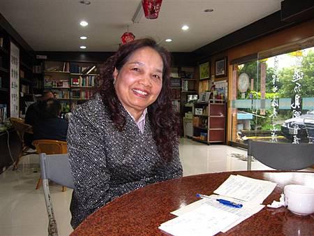 詹春英(2012.4.12)IMG_8426
