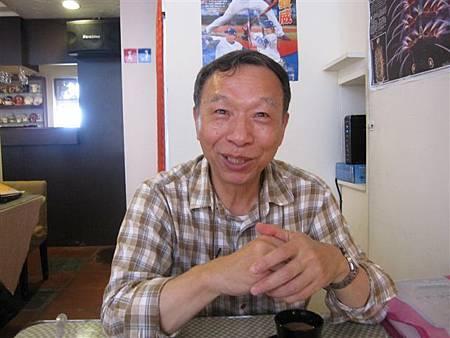 羅華木(2013.4)IMG_8504
