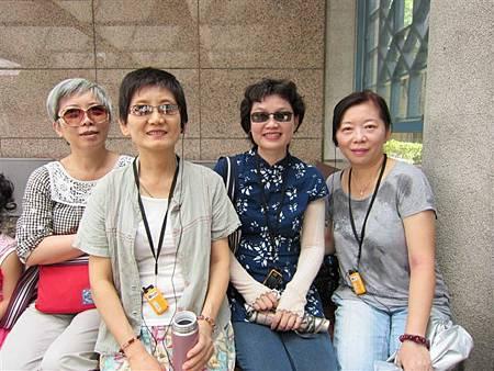 2013揪遊台北(2013.9.15下午)IMG_0059